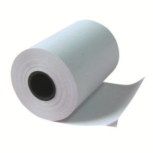 57 x 40mm thermal credit card rolls