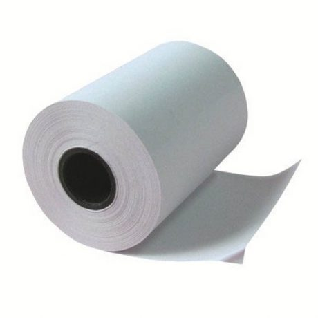 Rollie Paper Rolls – 57 x 40mm thermal credit card rolls