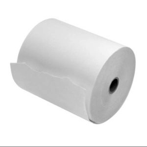 57 x 45mm thermal credit card rolls - from RollieUK.com