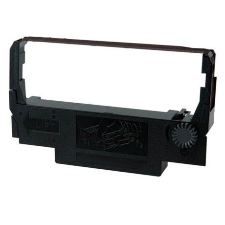 Rollie – ERC30/34/38-compatible printer ribbon