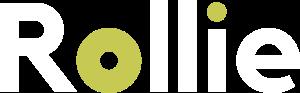 Rollie logo